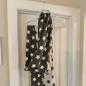 Limited-Edition Eclipse Tula Baby Ring Sling